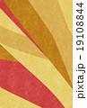 和紙 柄 模様のイラスト 19108844
