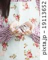 バレンタイン・女性・手作り 19113652