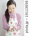 バレンタイン・女性・手作り 19113656