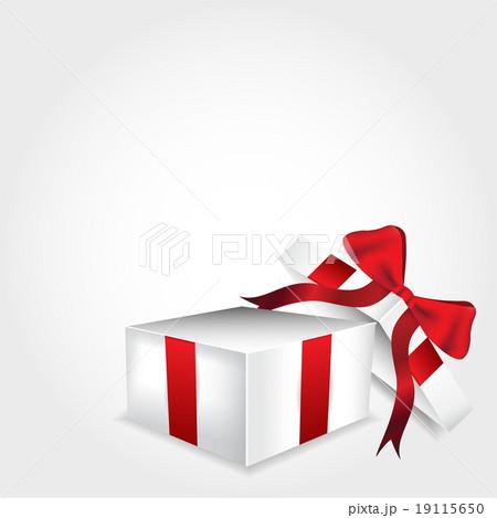 Open gift box 19115650 pixta open gift box negle Images
