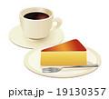 チーズケーキセット1 19130357