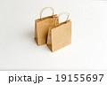 紙袋 19155697