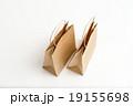 紙袋 19155698