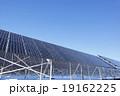 太陽光発電 ソーラーパネル 19162225