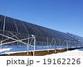 太陽光発電 ソーラーパネル 19162226