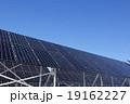 太陽光発電 ソーラーパネル 19162227