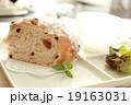 手作りパン教室 19163031