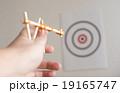 割り箸鉄砲 19165747