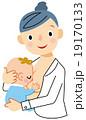 授乳 おっぱいタイム 19170133