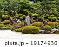 東福寺 - 開山堂・庭園 19174936