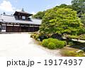 東福寺 - 開山堂・庭園 19174937