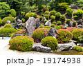 東福寺 - 開山堂・庭園 19174938