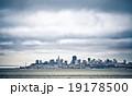 サンフランシスコ 街並み 町中の写真 19178500