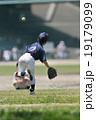 少年野球の練習 19179099