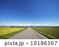一本道(北海道) 19186367