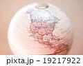 メキシコ湾 アメリカ合衆国 北米大陸 世界 国際 国と地域 地球儀 19217922