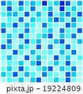 Ceramic mosaic background in swimming poo 19224809