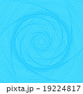 light blue color background of cross stripes 19224817