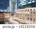 KITTE(旧東京中央郵便局) 19228356