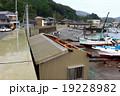 自然災害(天災・災害・台風) 19228982