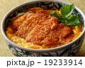カツ丼 19233914
