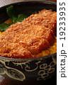 カツ丼 19233935