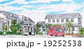 JR萩駅舎 19252538