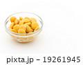 ウチワマメ: Lupini beans 19261945