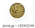 カボチャの種:Pumpkin Seeds 19263249