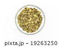 カボチャの種:Pumpkin Seeds 19263250