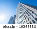 【東京】新宿副都心・超高層ビル群 19263338