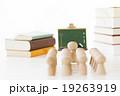 教育 19263919