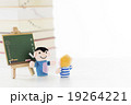 教育 19264221