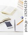 教育 19264229