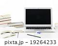 教育 19264233