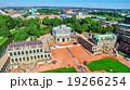 ヨーロッパ 欧州 歴史的なの写真 19266254