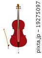 コントラバス 19275097