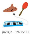 楽器3点 19275100
