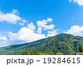 自然風景 19284615
