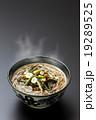 山菜蕎麦4 19289525
