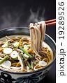 山菜蕎麦5 19289526