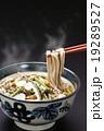 山菜蕎麦6 19289527