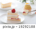 ケーキ・スイーツ 19292188