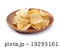ポテトチップス 19293161