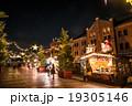 横浜赤レンガ倉庫 クリスマスマーケット 19305146