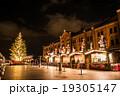 横浜赤レンガ倉庫 クリスマスマーケット 19305147
