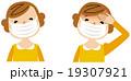 風邪と風邪予防 花粉症 19307921