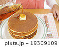 パンケーキのイメージ 19309109