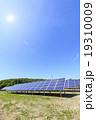 太陽光発電(メガソーラー) 19310009