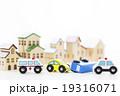 車 19316071